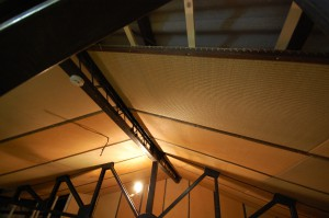 畳 天井004