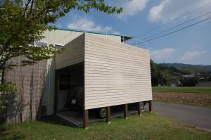 091003-ihu-0042