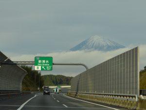 東京探訪に出掛ける、の巻