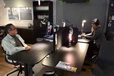 ラフターズカフェ制作日誌(8)IKEA探訪