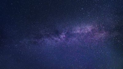 pexels-photo-1146134.jpeg